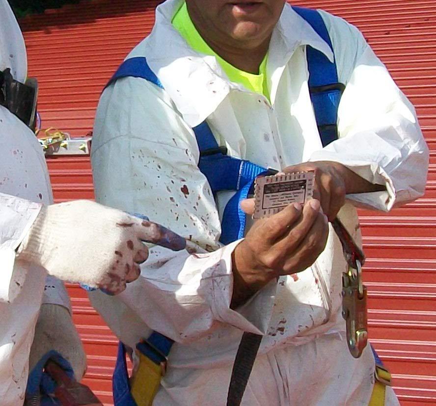 Certified Installer Of Roof Membrane Coatings Maryland
